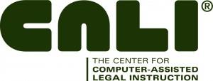 CALI_LogoWithTagline_green