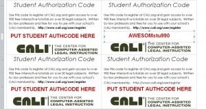 StudentCode