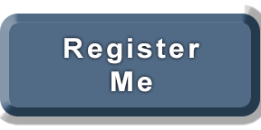 You will be taken to Eventbriteto complete your registration.
