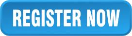 CALIcon21 Registration button